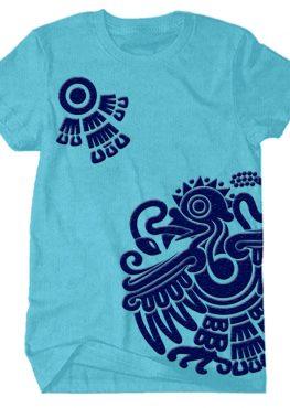 pictograma-azul