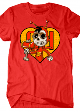 playera-chapulin