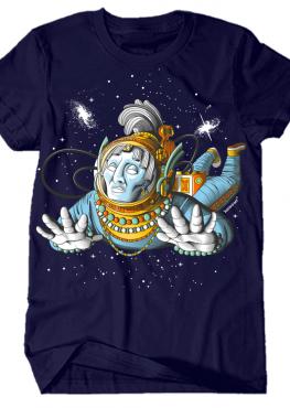 playera-pakal-espacial